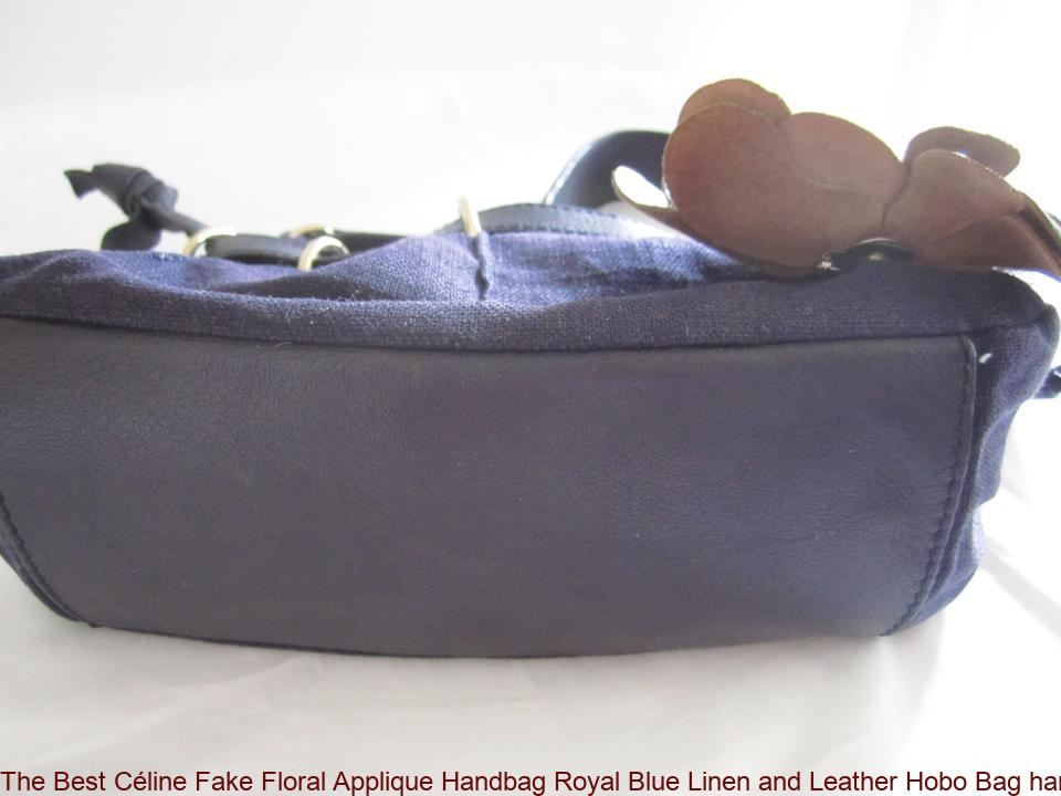 Leaf leather handbag hand cut leather appliqué palm tree etsy
